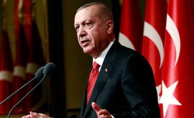 Türkiye jeotermalde Avrupa'da ilk, dünyada dördüncü sıraya yükselmiştir