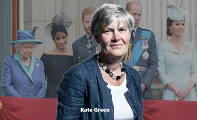 Kraliyet Ailesindeki Tartışma, 'Monarşi Karşıtlığını' Uyandırdı