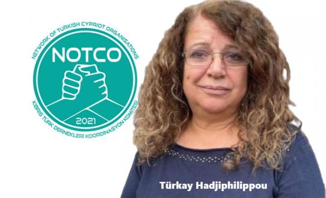 Londra'da 'Kıbrıs Türk Dernekleri Koordinasyon Komitesi' Oluşturuldu