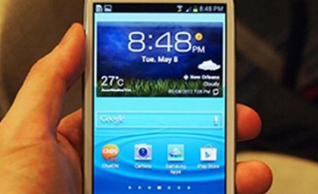 Android kullanıcılarına 'reklam virüsü' uyarısı
