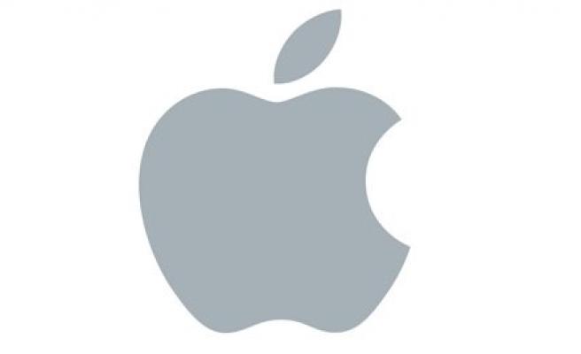 Apple'dan büyük hata! 'Sevgililer Günü'nü 2 Şubat sandı