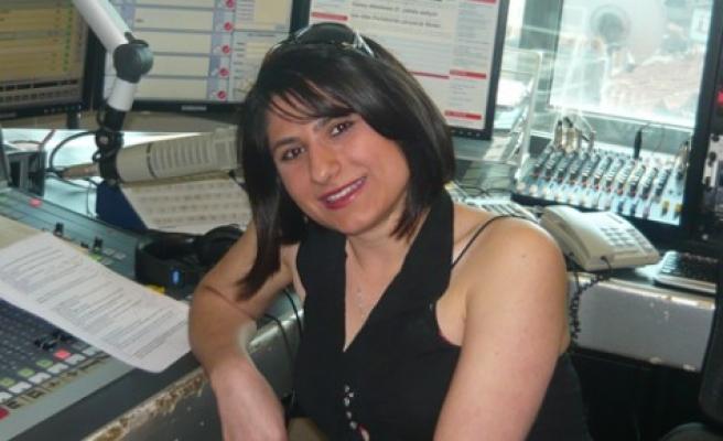 Aşk-ı Muhabbet'in sesi yeni programla