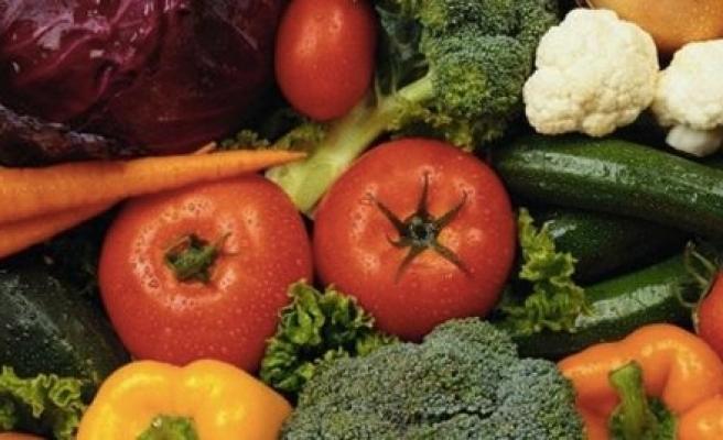 Bu besinler hafızayı güçlendiriyor