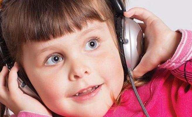 Çocukça konuşması her zaman sevimli olmayabilir