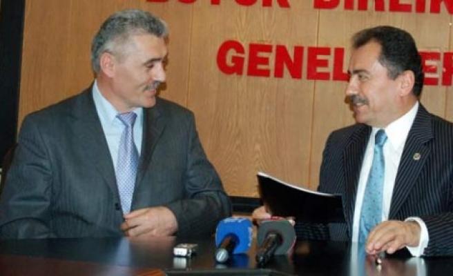 Dağlıca baskınında bir rütbeli, çatışma anında Yazıcıoğlu'nu aradı