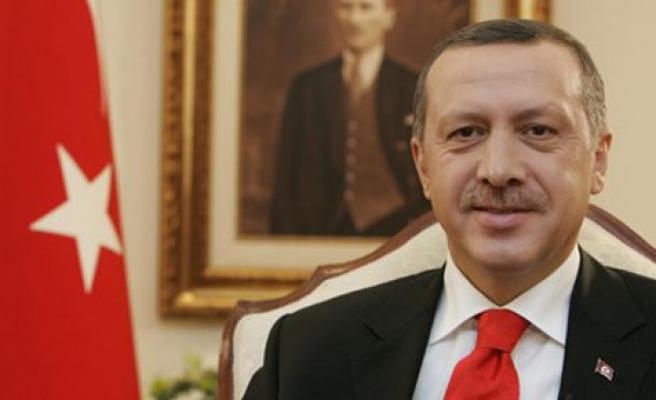 Erdoğan'dan Mısır'a yönelik çarpıcı açıklamalar