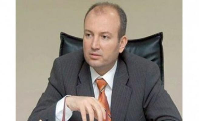 Ergenekon'a bakan polis müdürüne Hakkâri terfisi