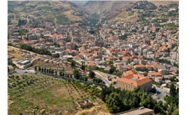 Ermenilerden tehlikeli 'Kürt' çıkışı