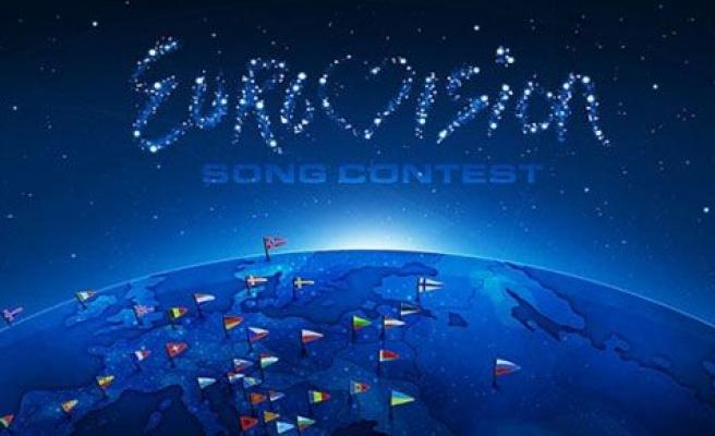 Ermenistan, Eurovision\'dan çekildi