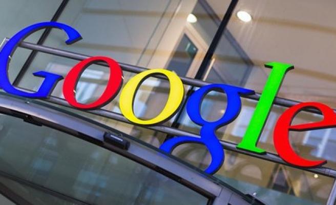 Google, kanseri belirleyen bileklik üzerinde çalışıyor