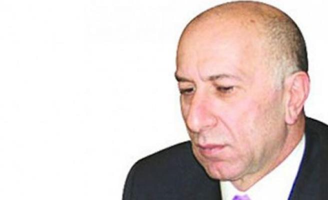 HaberTürk satıldı iddiası