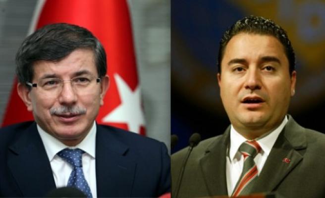 İngiltere'de 2023 Türkiye vizyonu vitrine çıkacak