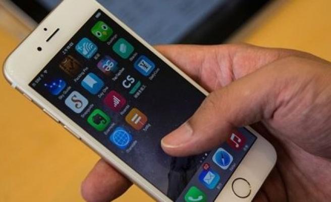 iOS 8.2 ne zaman çıkacak? İşte o tarih