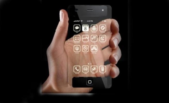 iPhone 5'in fiyatı sızdı!