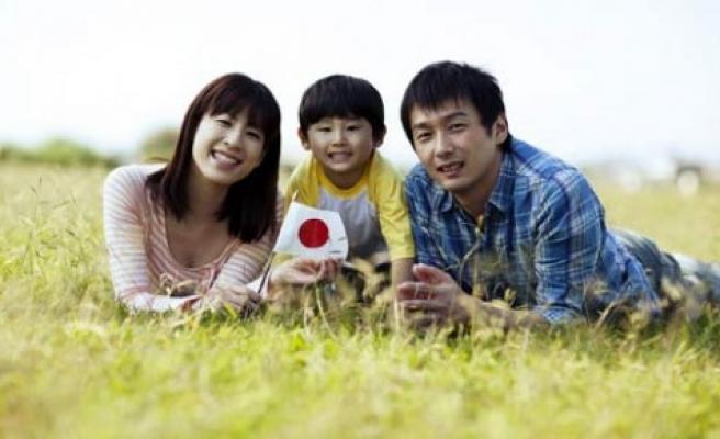 Japonlar eş ve aşktan umudu kesiyor