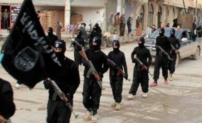 IŞİD'in öldürdüğü rehine için Japonya'dan açıklama!