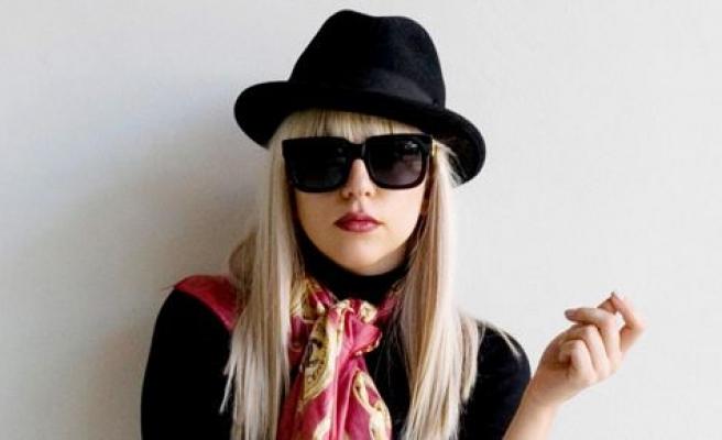 Lady Gaga üniversite tezi oldu