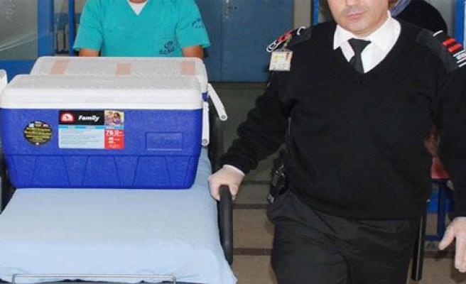 Organ bağışı, hasta yakınlarına sorulacak