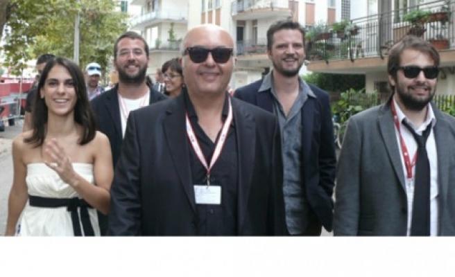 Oscar için 7 Türk filmi başvurdu
