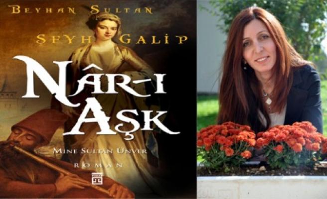 Osmanlı Hanedanı kadınları aşkı zerafetle yaşadı