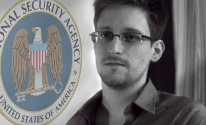 the controversy surrounding edward snowden and intelligence surveillance The order was sought by the federal bureau of investigation under a section of the foreign intelligence surveillance act, the 1978 law that regulates domestic surveillance.