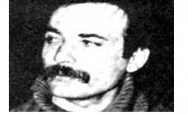 THKP-C kurucularından Ziya Yılmaz yaşamını yitirdi