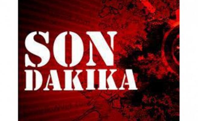 Tunceli'de PKK ile şiddetli çatışma