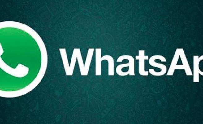Üniversiteliler en çok Whatsapp'ı kullanıyor