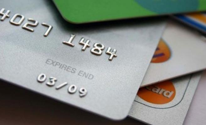 Ürküten kredi kartı uyarısı!
