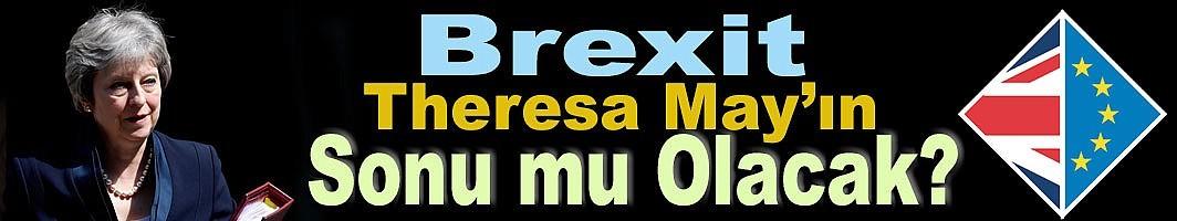 İngiltere'de başbakan görevden alınabilir mi?