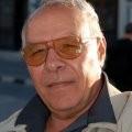 Ahmet TOLGAY