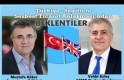 Türkiye- İngiltere Ticaretinde Yeni Dönem Nasıl Başladı?