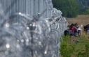 """Avrupa Birliği sınırlarına yeni """"demir perde""""..."""