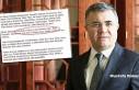 Gazeteci Mustafa Köker'den zaruri 'ödül'...