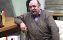 """Hayatını kaybeden usta oyuncu Yakup Yavru, """"Emek..."""