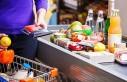 İngiltere'de enflasyon son 6 ayın en yüksek...