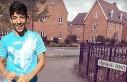 İngiltere'de Vahşice Öldürülen Cemeren,...