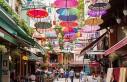 Kadıköy, dünyanın en havalı semti listesine girdi