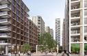Londra'da emlak fiyatları düşerken, talepler...