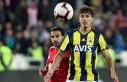 Fenerbahçe, Sivas'ta da gol atamadı