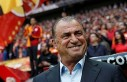 Galatasaray, Fatih Terim kararını verdi