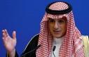Suudi Dışişleri Bakanı, Öldürülen Gazeteci...