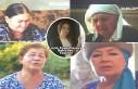 'Türk Dünyası Belgesel Film Festivali' Azerbaycan'da...