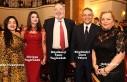 Azerbaycan Kadınlar Birliği'nden Londra'da Başarılı...