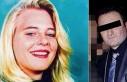 Hollanda'da 25 yıl sonra aydınlatılan cinayetin...