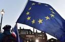 2. Brexit referandumu düzenlenirse, halkın güvenini...