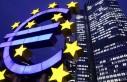 Avrupa Birliği'nde enflasyon kasımda düştü