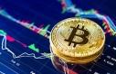 Bitcoin son 6 haftada değerinin yüzde 50'sini...