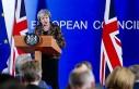 İngiliz parlamentosunda Brexit oylaması ocak ayında