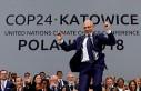 Paris İklim Anlaşmasını işler hale getirecek...